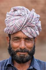 0W6A7160 (Liaqat Ali Vance) Tags: portrait people peasant farmer punjabi face liaqat ali vance photography gujranwala punjab pakistan