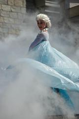DSC_0340 (photosbyjenna) Tags: disney disneyworld world wdw waltdisneyworld magic kingdom magickingdom tangled frozen anna elsa mickey mickeymouse minnie donald goofy rapunzel flynn