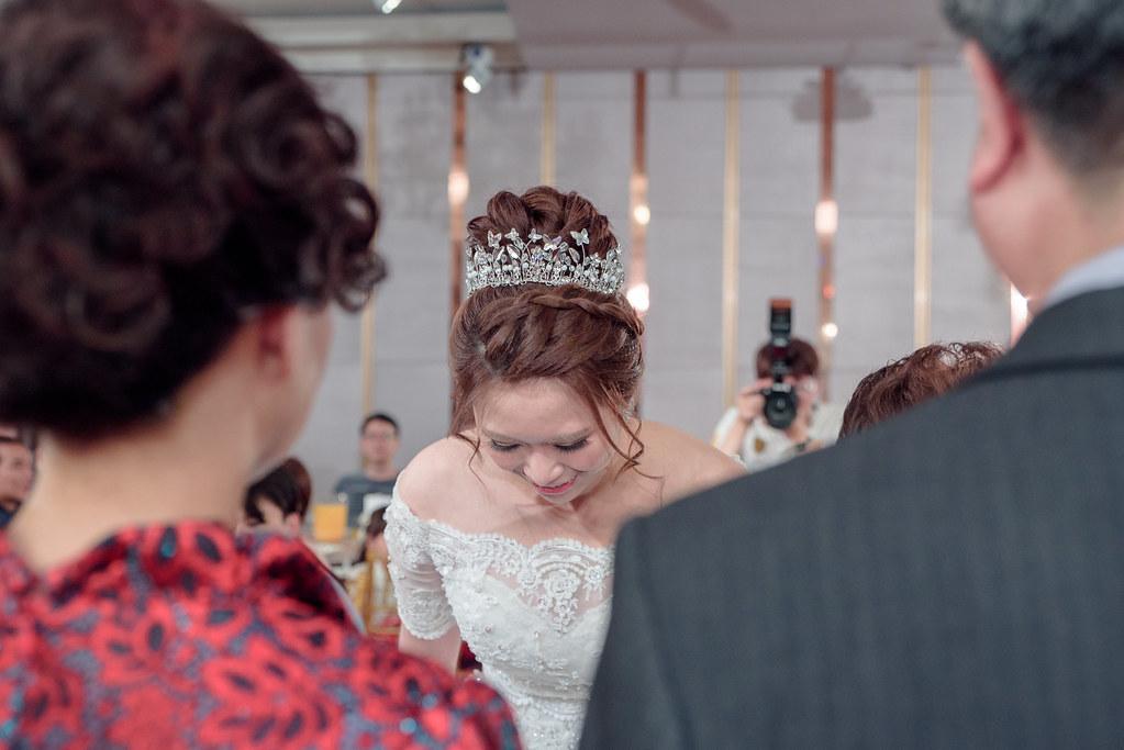 092新板彭園會館婚禮拍攝