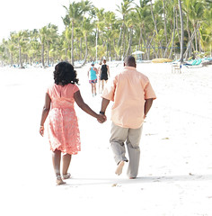 DSC08890 (the_holistic_artist) Tags: destination wedding tropical newlyweds family dominican puntacana beach oceanside
