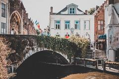 (kiraton) Tags: 2016 altstadt belgien brugge brgge europa flandern reise reisen sommer stdtetrip wochenendtrip flanieren kiraton kiratoncom travel unterwegs