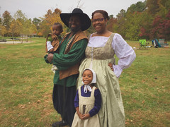 iphotographlove: At todays SCA event  Garb Week! (medievalpoc) Tags: garb week iphotographlove sca society for creative anachronism