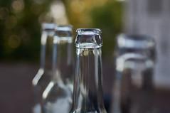 Pustekuchen (Froschknig Photos) Tags: michau froschknigphotos nex5r flektogon 35mm magdeburg zeiss carl flickrtreffen bokeh flasche bottle schweizermilchkuranstalt