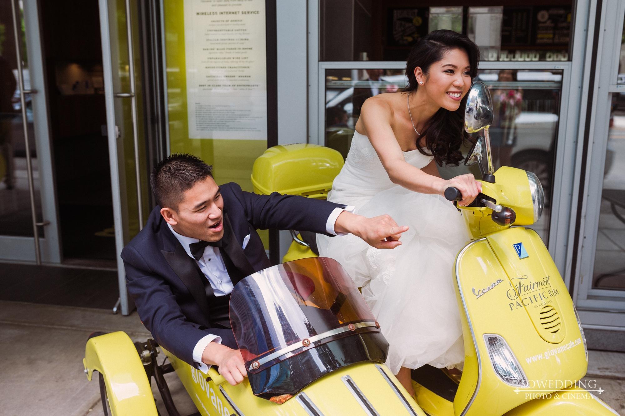 Tiffany&Byron-wedding-HL-SD-0098