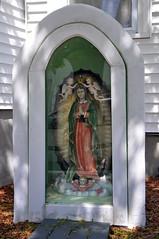 1772 the virgin known as Mary (Violentz) Tags: statue catholic god madonna mary religion jesus mother stjoseph galilee icon holy virgin jew bible christianity bethlehem virginmary blessed babyjesus nazareth motherofgod ourladyofguadalupe ourlady blessedmother holymother hailmary ourladyoflourdes israelite ourladyofgrace ourladyoffatima lawnstatue thevirginknownasmary thetheotokos handmaidenofthelord heymarywatchagonnanamethatprettylittlebaby miriammotherofisa