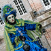 "2015_Costumés_Vénitiens-100 • <a style=""font-size:0.8em;"" href=""http://www.flickr.com/photos/100070713@N08/17644956588/"" target=""_blank"">View on Flickr</a>"