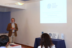"Prof. Diego De Leo • <a style=""font-size:0.8em;"" href=""http://www.flickr.com/photos/102235479@N03/17835158313/"" target=""_blank"">View on Flickr</a>"