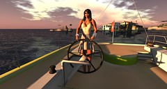 Untitled (ZZ Bottom) Tags: sailors secondlife topless saiiling secondlife:z=21 secondlife:y=193 secondlife:x=56 secondlife:region=cortona secondlife:parcel=coastalwaterwayrezzingzone