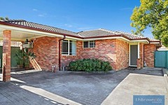 3/62 Gleeson Avenue, Condell Park NSW