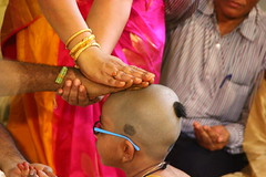 IMG_3665 (photographic Collection) Tags: india canon team may ap 365 hyderabad gayathri 31st nagar mantra upadesam hws 2015 sarma upanayanam hmt project365 niranjan 550d odugu kalluri t2i hyderabadweekendshoots gadiraju teamhws canont2i bheemeswara bkalluri