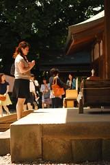 d200_dsc_2334_20150530 (mick ronno) Tags: nikon shrine af d200 kawagoe nikkor 2870mmf3545d jinja 川越 hikawa koedo 小江戸 川越氷川神社