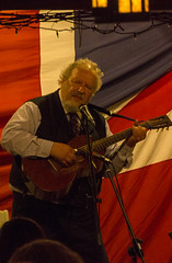 WW1 Tavern Night 4 (rumimume) Tags: music ontario canada canon photo still live sigma niagara historic ianbell picoftheday 100years 2015 tomleighton 550d t2i rumimume ww1tavernnight nvyhall