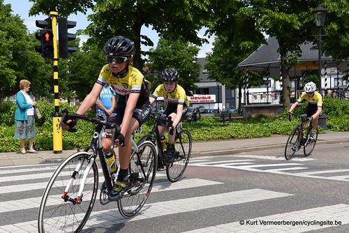 PK Aspiranten Meerhout 2015 (360)