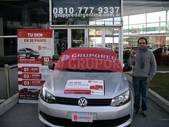 Marcelo-Gómez-VW-Gol-Villa-Mercedes-San-Luis-RedAgromóviles