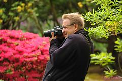 de japanse-tuinschieter (Don Pedro de Carrion de los Condes !) Tags: dutch japanesegarden candid denhaag donpedro fotograferen clingendael fotograaf japansetuin landgoedclingendael d700