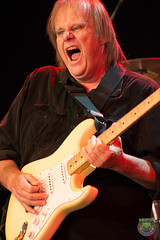 Walter Trout-8