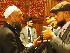 P1010814 (cbhuk) Tags: uk parliament umrah haj hajj foreignoffice umra touroperators saudiembassy thecouncilofbritishhajjis cbhuk hajj2015 hajjdebrief