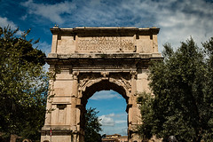 Rome (33 of 132) (DeBroeck Family) Tags: europe eftourofeurope june 2016 rome theforum