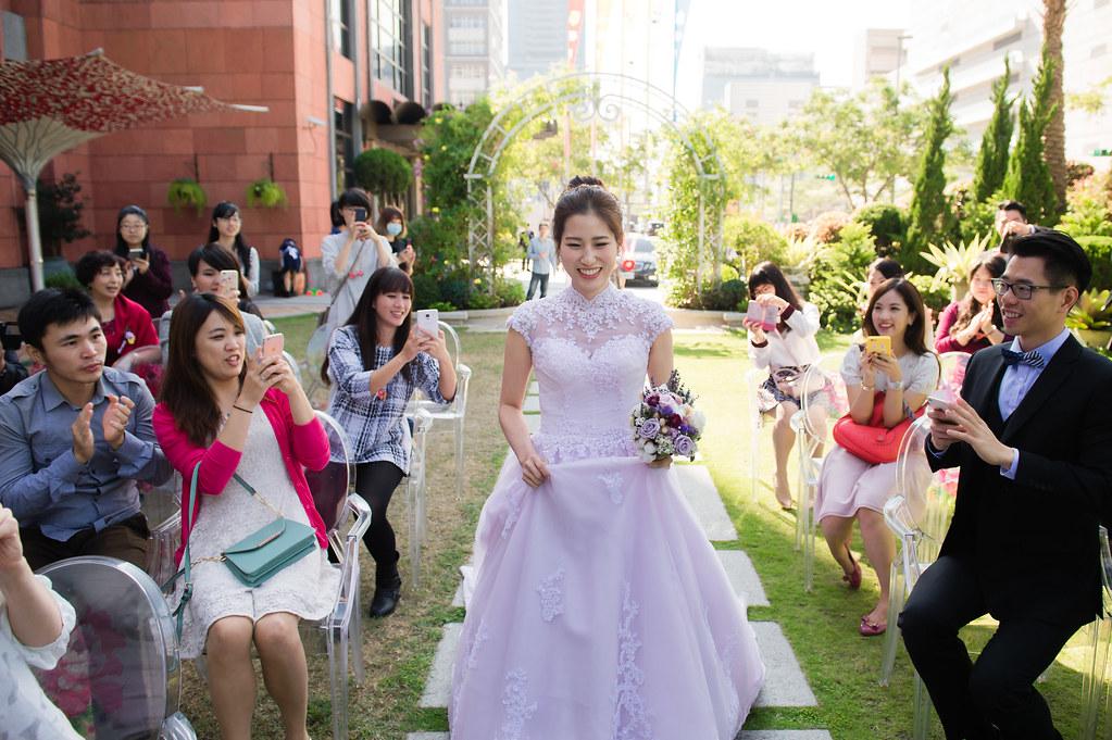 台北婚攝, 婚禮攝影, 婚攝, 婚攝守恆, 婚攝推薦, 維多利亞, 維多利亞酒店, 維多利亞婚宴, 維多利亞婚攝-47