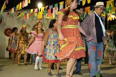 Quadrilha dos Casais 090 (vandevoern) Tags: homem mulher festa alegria dança vandevoern bacabal maranhão brasil festasjuninas