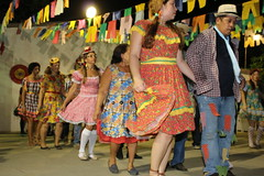 Quadrilha dos Casais 090 (vandevoern) Tags: homem mulher festa alegria dana vandevoern bacabal maranho brasil festasjuninas