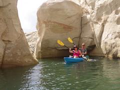 hidden-canyon-kayak-lake-powell-page-arizona-southwest-IMGP2703