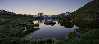 Happy Birthday Switzerland