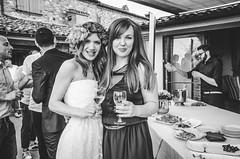 Bea&Matteo JUST MARRIED 10-05-2015 - 078 (federicograziani - Fe.Graz) Tags: nikon potrait ritratti ritratto federico sposa fotografo potraits sposo graziani nikond7000 festanuziale federicograzianifotografo fegraz beamatteo