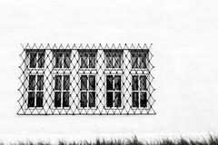 Berlijn2016-63 (A. Kornegoor) Tags: berlin monument wall holocaust charlie fernsehturm tor brandenburger concentrationcamp muur checkpoint sachsenhausen berlijn holocaustmonument concentratiekamp berlijnse