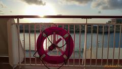 Coucher de soleil - Norwegian Dawn - Bermudes (119) (rivai56) Tags: sandys coucherdesoleil croisire escale bermudes norwegiandawn