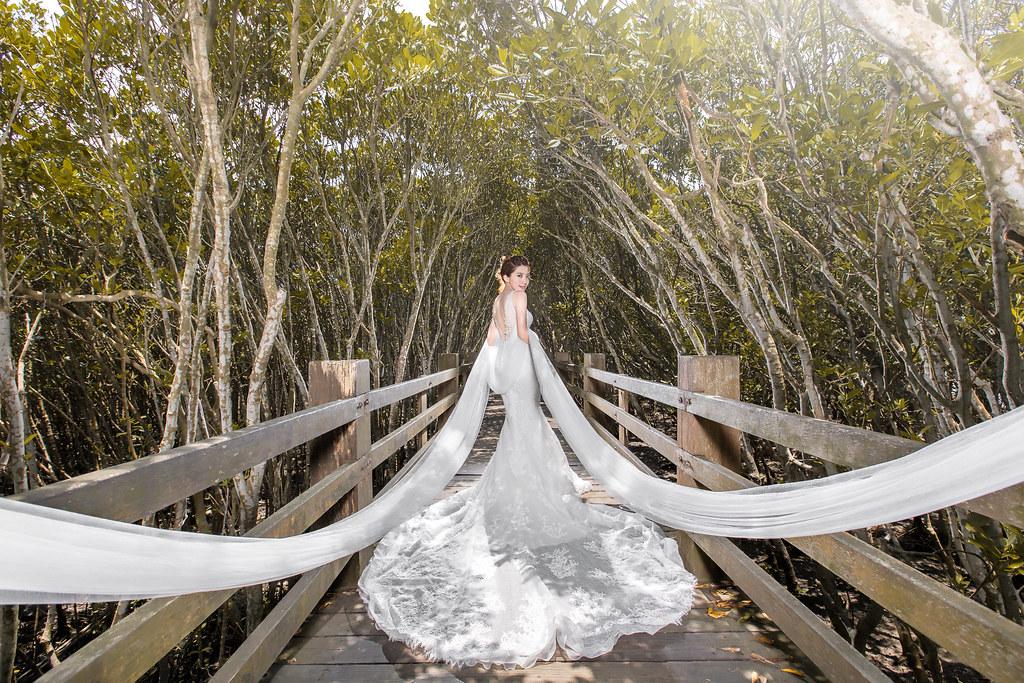 婚紗攝影,自助婚紗,自主婚紗,新竹婚紗,婚攝,Ethan&Mika16