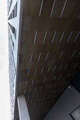 SILESIA STAR Katowice-108 (MMARCZYK) Tags: polska pologne katowice silesia star kurylowicz architecture architektura bureau biurowiec