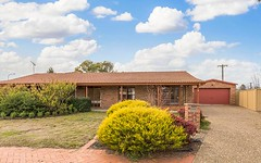 1 Muir Close, Isabella Plains ACT