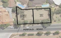 69 Penfold Road, Rosslyn Park SA