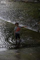 IMG_4029 (Khyrilaly) Tags: khyrilaly chuao choroni rio caribe mar pueblo