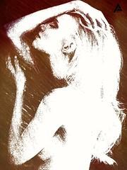 Good evening my friends   #FreeToEdit #photography #women #face #edit #art #collage #graphicdesign #effect #pencilart #pastel #drawing #eskiz #dream #fantastic #portrait #beautiful #artistic #artwork #freeart #photodesign #edited #illustration #poster # (mrbrooks2016) Tags: illustration beautiful freeart effect face collage freetoedit graphicdesign photography dream artwork edited photodesign drawing art portrait eskiz pastel edit pencilart poster artistic fantastic women people
