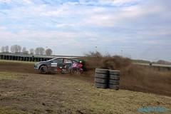 Rally Cross_Slovakiaring_15