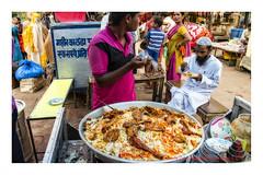 biryani (alamond) Tags: biryani chicken rice food biriani biriyani muslim spices street delhi newdelhi india canon 7d llens ef 1740 f4 l usm alamond brane zalar hesse hermanhesse writer novelist siddharta