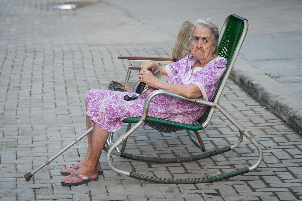 The world s newest photos of grandma and havana flickr