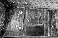 Berlijn2016-69 (A. Kornegoor) Tags: berlin monument wall holocaust charlie fernsehturm tor brandenburger concentrationcamp muur checkpoint sachsenhausen berlijn holocaustmonument concentratiekamp berlijnse