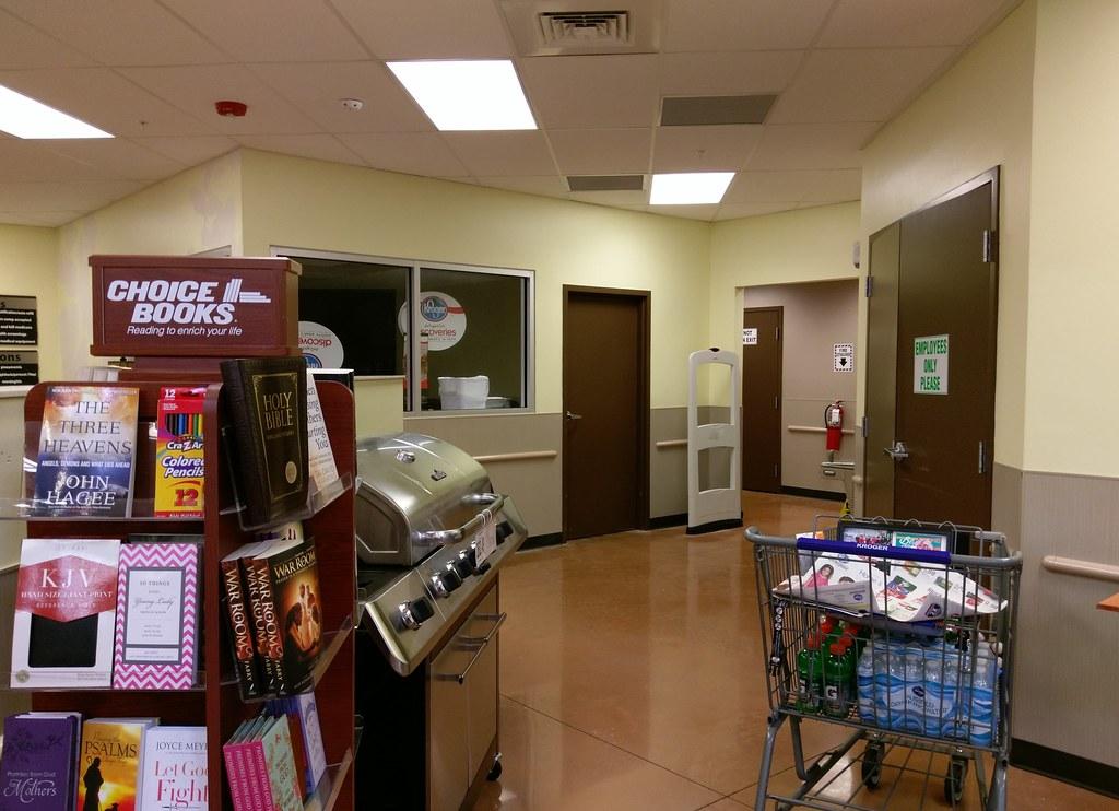 the world s best photos of ar and grocerystore flickr