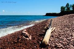 Iona (Connie KCMO) Tags: lakesuperior minnesota twoharbors northshore