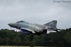 F-4E Phantom II 71755 - 339 MPK Andravda AB (stu norris) Tags: f4e phantomii 71755 339 mpk andravda ab hellenicaf 339mpk riat egva ffd fairford haf airshow aviation airplane jet hellenic air force mcdonnelldouglas