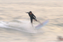 Surfer (Masayuki Nozaki) Tags: sea beach coast surfer sony ngc surfing shonan  ilce7rm2 7r2