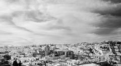 Casco antiguo (Franci Esteban) Tags: cascoantiguo tarifa ciudad