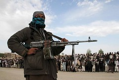 Nigerian militant group says agrees on ceasefire, prepared for dialogue with authorities (majjed2008) Tags: agrees ceasefire dialogue government group militant nigerian ready says