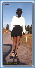 Ferie Dolomitiche (World fetishist: stockings, garters and high heels) Tags: maid minigonna minirock sandal sandale sandali sandalo highheels heels highheel tacchiaspillo tacchi taccoaspillo tacco trasparenze pumpsrace calze calzereggicalzetacchiaspillo corset calzereggicalze costrizione bas reggicalze reggicalzetacchiaspillo suspenders stocking straps strumpfe stiletto stockingsuspendershighheelscalze stockings strmpfe stilettoabsatze stockingsuspenders