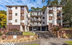 15/5 Peach Tree Road, Macquarie Park NSW