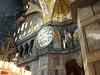 img_5453 (izrailit) Tags: hagiasofia istanbul turkey