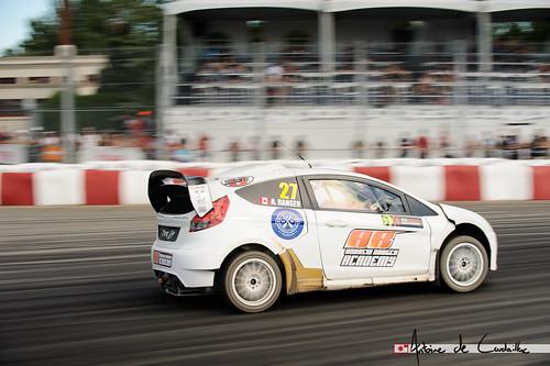 RallycrossGP3R-14